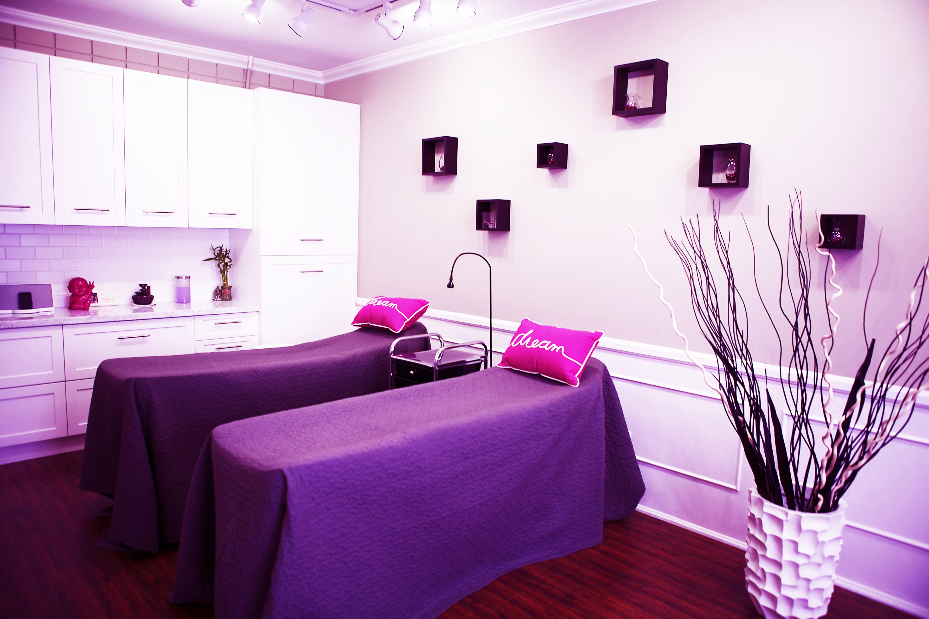 beds.pink2